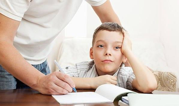 解决青少年厌学的问题需要从哪些方面入手