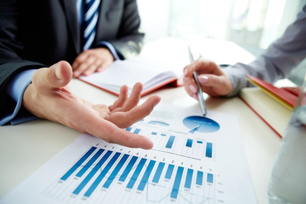 选择深圳创业补贴代理机构具有哪些优势
