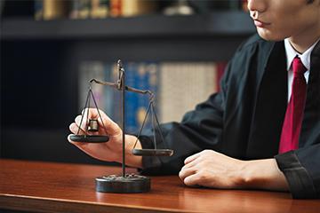 上海刑事辩护律师需要具备哪些素质