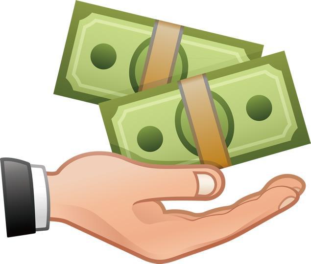 成都个人小额贷款公司应注意哪些问题