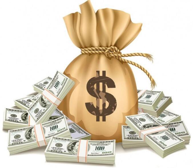 选择无抵押贷款应注意到哪些事情