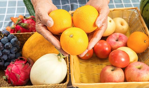 使用生物有机肥需要注意什么?