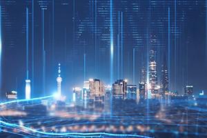 如何选择上海数据恢复