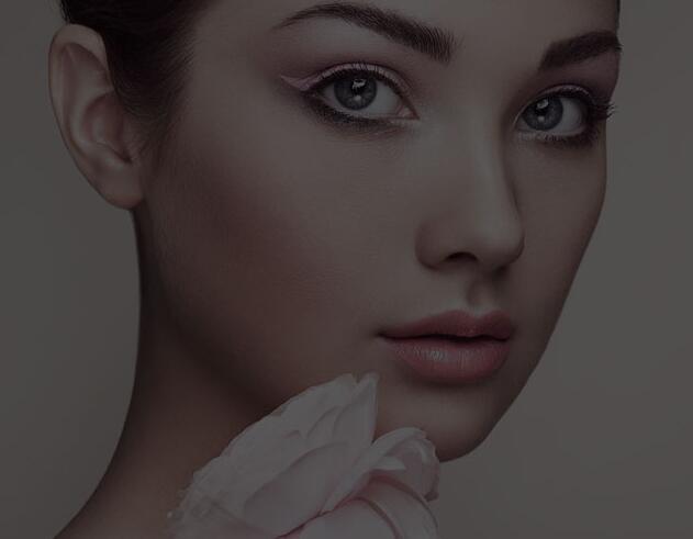如何选择好的上海美容化妆培训学校