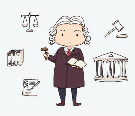 关于成都律师收费方式有哪些?