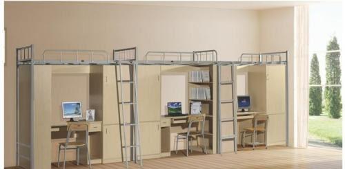 怎样购买质量好的公寓床