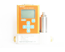 气体质量流量控制器的正确使用方法介绍