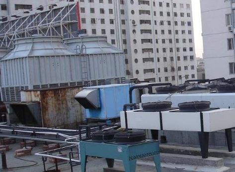 上海噪声治理公司.png
