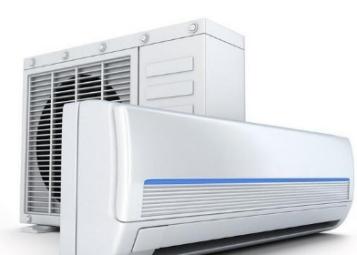 空调噪声治理.png