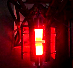 自动化淬火设备.png
