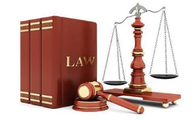 成都律师收费.png