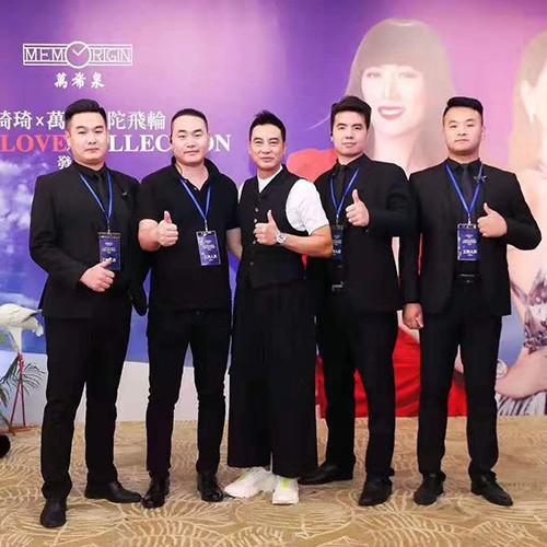 上海保安服务.png