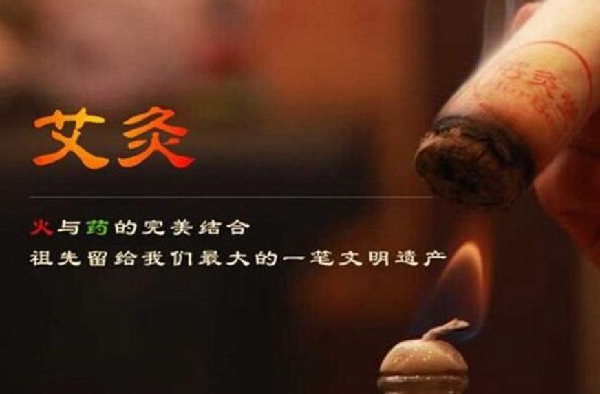 艾灸文化培训.png