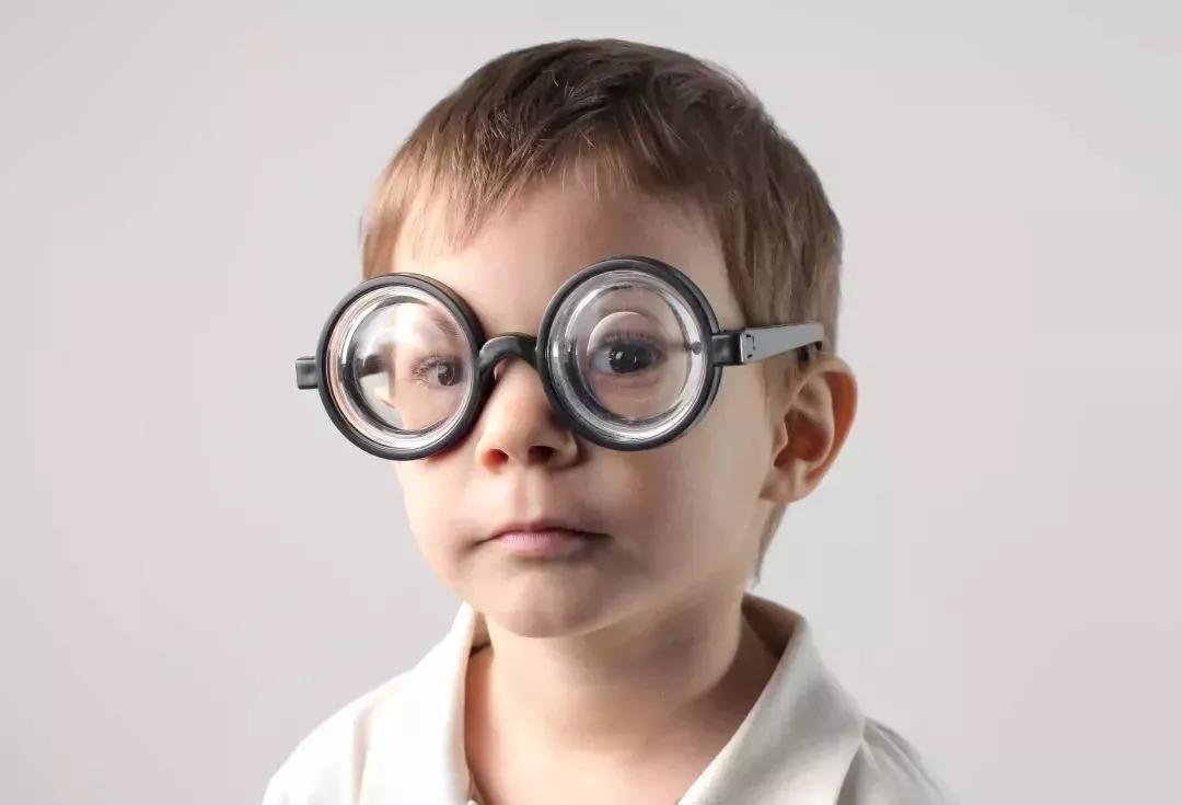 眼镜进销存管理软件.png
