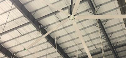 大型工业风扇.png