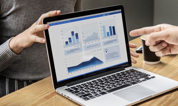 Excel企业培训.png