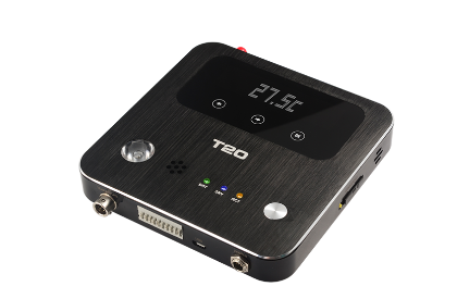 无线温度传感器.png
