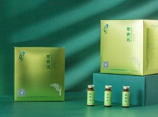 天然花粉食品.png