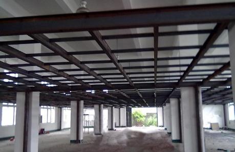 上海钢结构工程.png