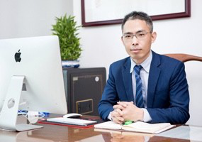深圳企业劳动诉讼.png