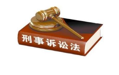 上海公司法律顾问.png
