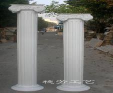 玻璃鋼羅馬柱.png