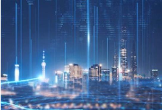 上海数据恢复公司.png
