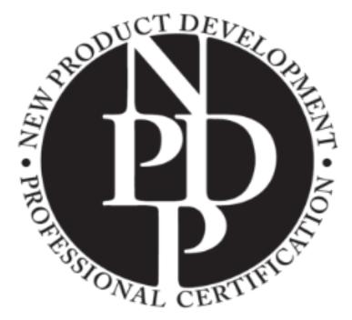 产品经理注册课程.png