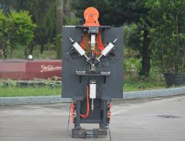 自动焊机厂家.png