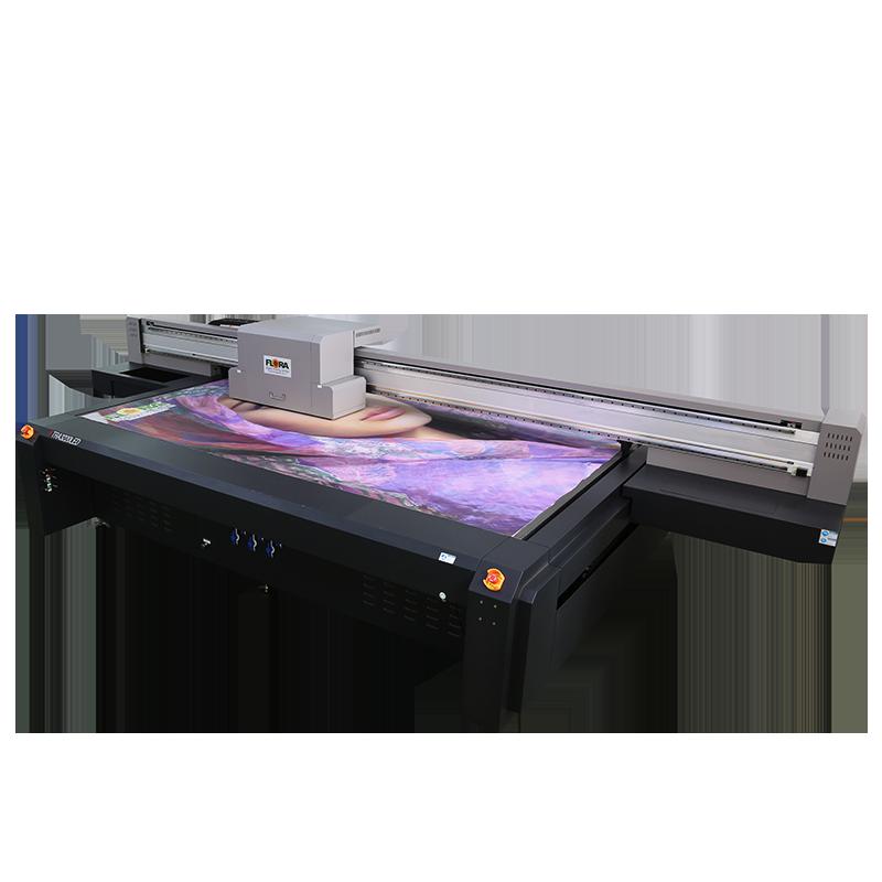 UV打印机.png