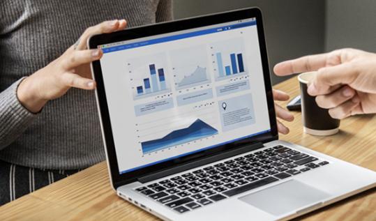 Excel企业在线培训课程.png