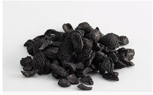 椰壳活性炭.png
