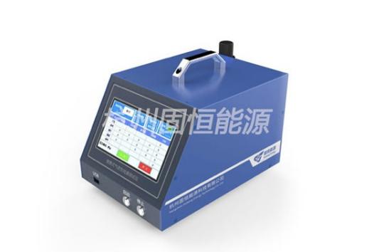 电池包漏液检测.png
