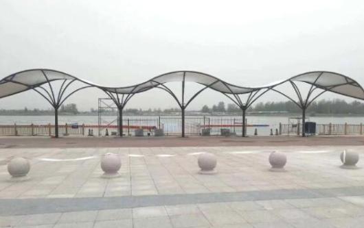 上海膜结构景观.png