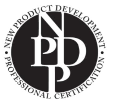 产品经理国际资格认证培训.png