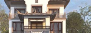 武汉乡村别墅.png