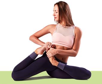 瑜伽减肥健身.png