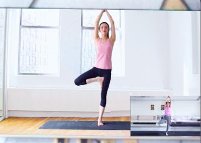 适合在家练的瑜伽课2.jpg
