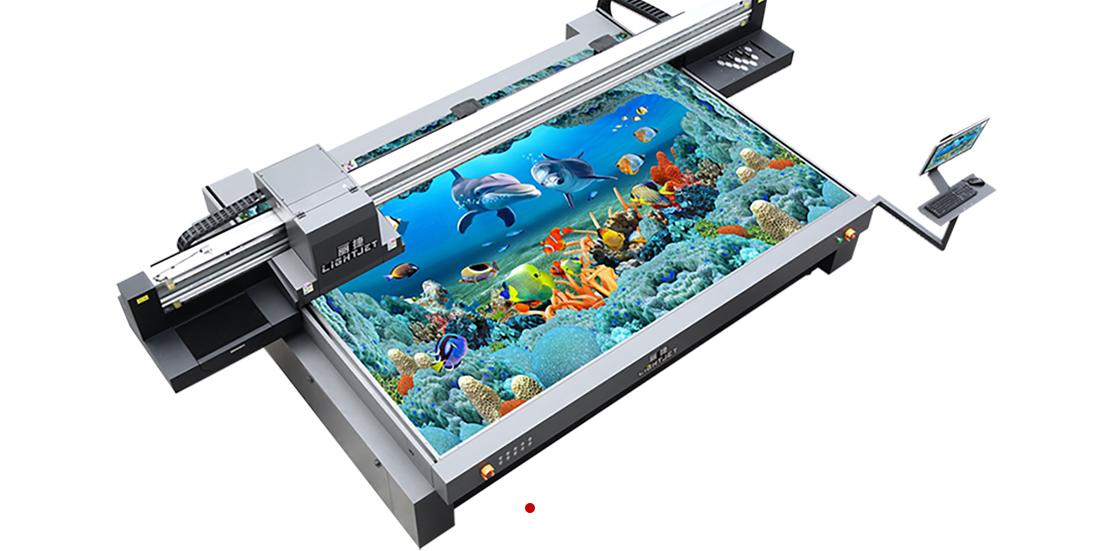 UV平板打印加工.png