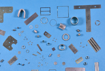 IGBT焊接.png