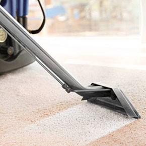 工艺地毯清洗.png