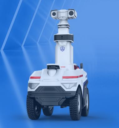 防疫机器人.png