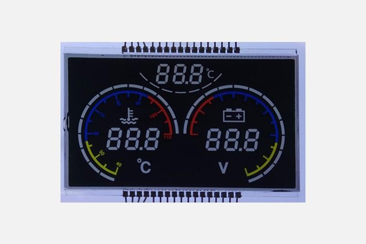 定制段码LCD液晶显示屏.png