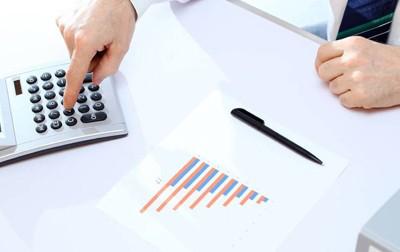 物业服务质量评估.png