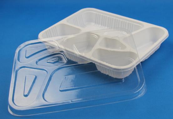 上海餐盒批發.png