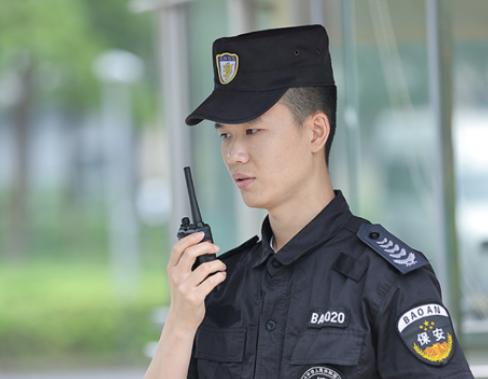 上海物业保安.png