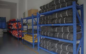 RFID物资管理系统.png